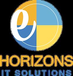 ehorizons