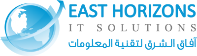 East Horizons IT Solutions