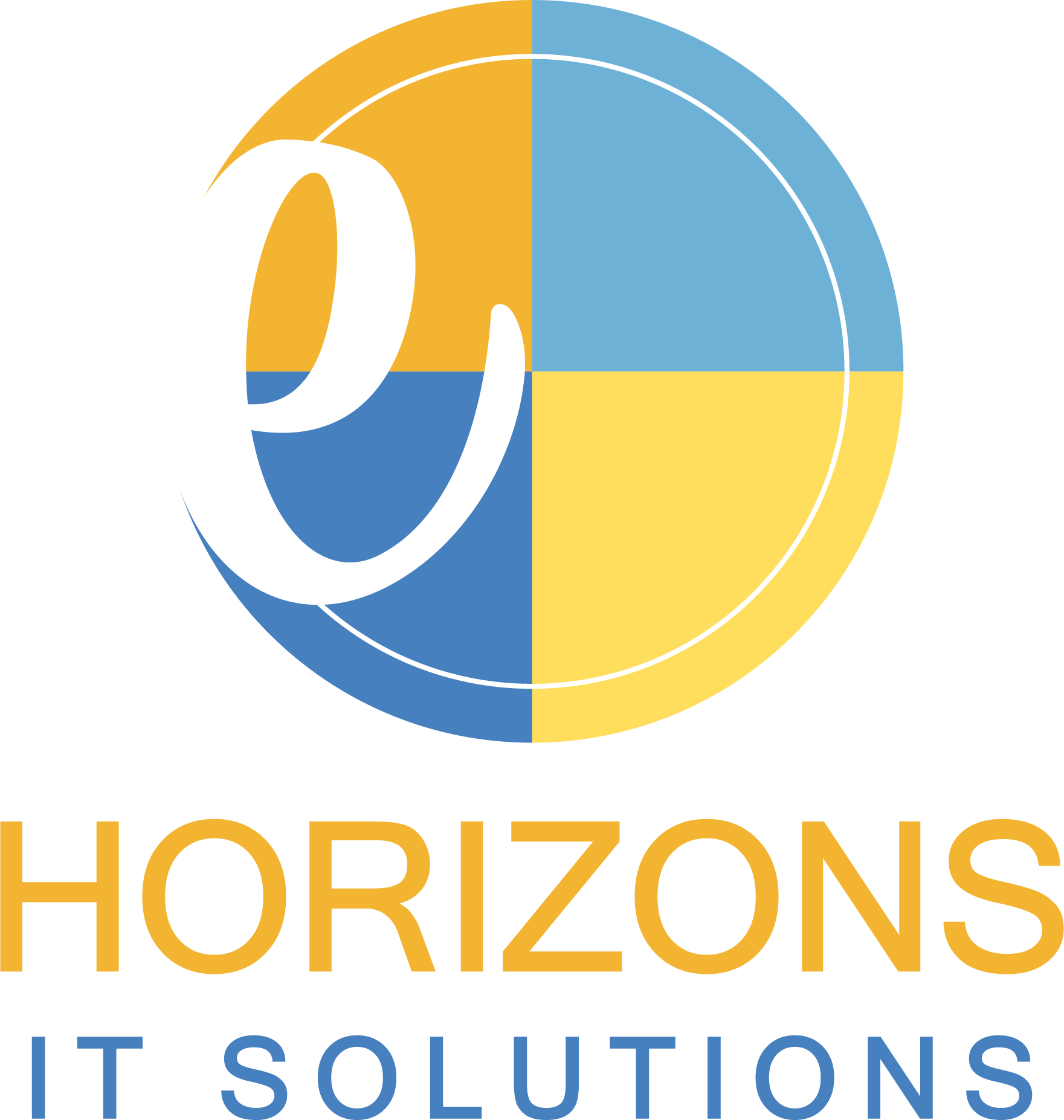 eHorizons IT Solutions