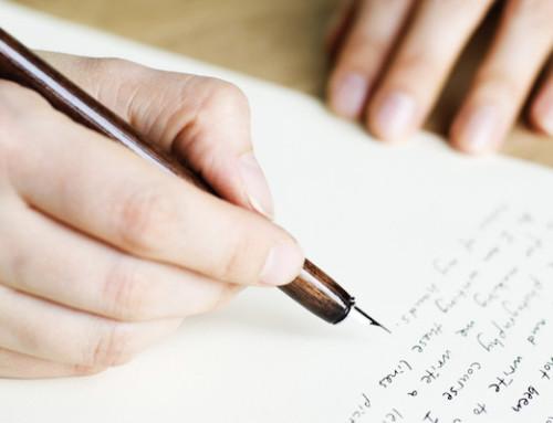كيف تكتب المحتوي المثالي لموقعك الالكتروني