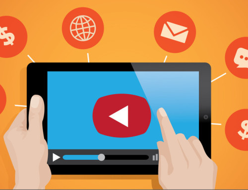 Why is Video Marketing More Important Now Than Ever
